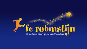 FC robinstijn en Raadzaam Advies werken graag samen